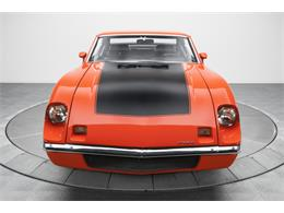 Picture of '70 Torino located in Charlotte North Carolina - $429,900.00 Offered by RK Motors Charlotte - EWI3