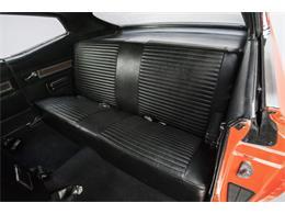Picture of '70 Torino - $429,900.00 - EWI3