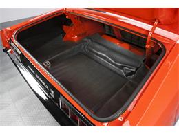 Picture of 1970 Ford Torino - $429,900.00 - EWI3