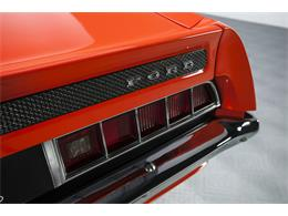 Picture of '70 Ford Torino - $429,900.00 Offered by RK Motors Charlotte - EWI3