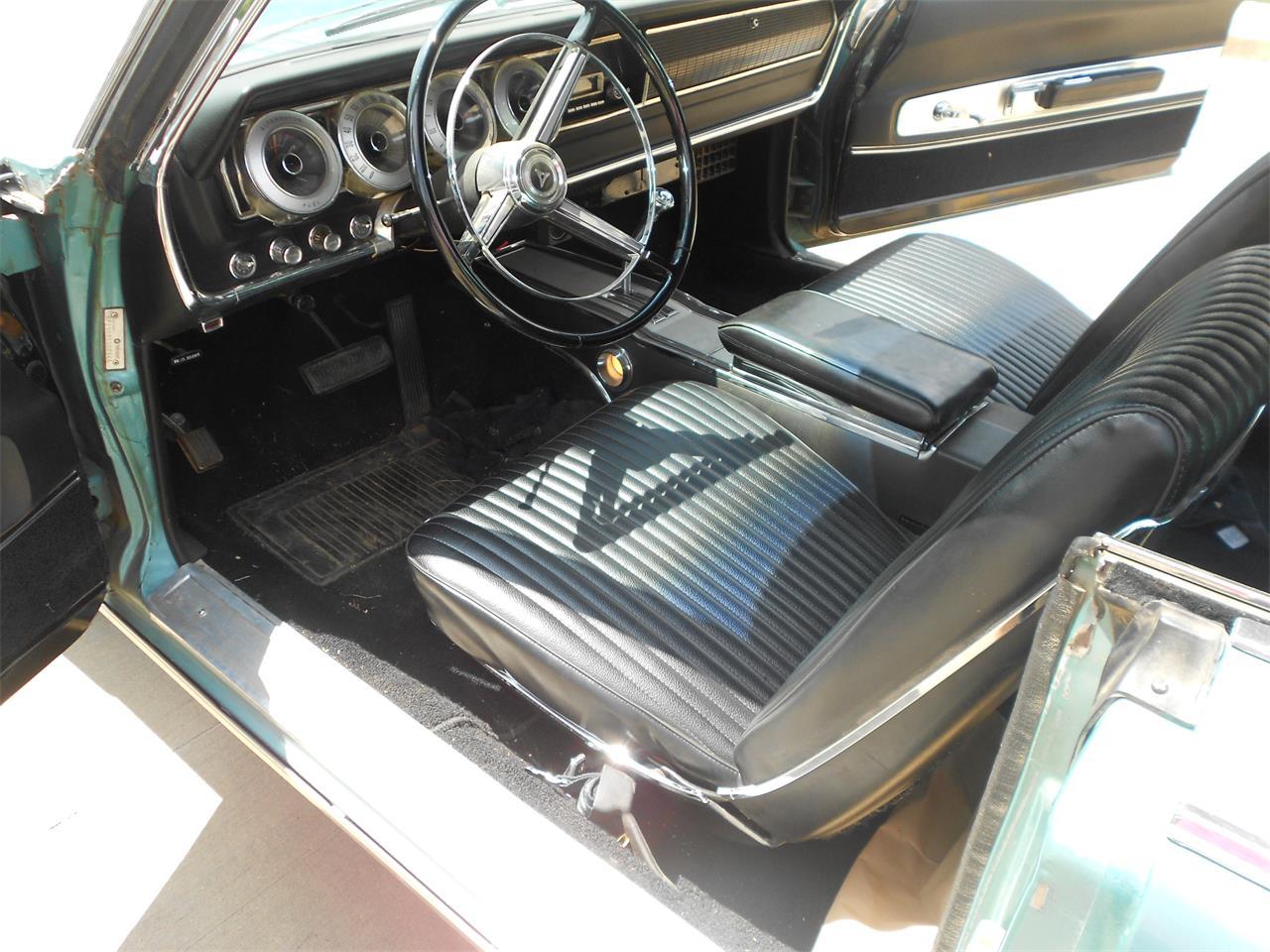 Dodge Charger Std on Standard Center Console For Dodge Dakota