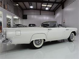 Picture of '57 Ford Thunderbird Offered by Daniel Schmitt & Co. - EX4H