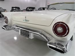 Picture of '57 Ford Thunderbird located in Missouri - EX4H
