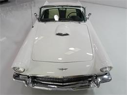 Picture of Classic 1957 Ford Thunderbird located in Missouri - $59,900.00 - EX4H