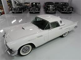 Picture of '57 Ford Thunderbird - EX4H
