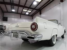 Picture of '57 Ford Thunderbird located in St Ann Missouri - $59,900.00 - EX4H