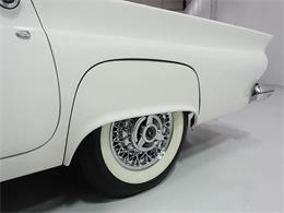 Picture of '57 Ford Thunderbird - $59,900.00 - EX4H