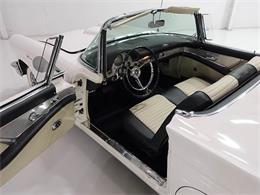 Picture of 1957 Thunderbird - EX4H