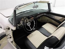 Picture of '57 Thunderbird - $59,900.00 - EX4H