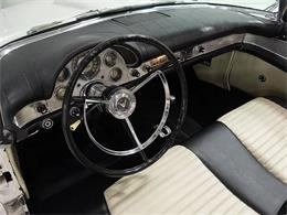 Picture of 1957 Ford Thunderbird located in St Ann Missouri - EX4H