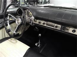Picture of Classic 1957 Thunderbird - EX4H