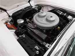 Picture of '57 Thunderbird - EX4H
