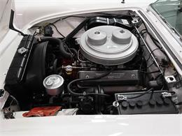 Picture of Classic '57 Ford Thunderbird - $59,900.00 Offered by Daniel Schmitt & Co. - EX4H