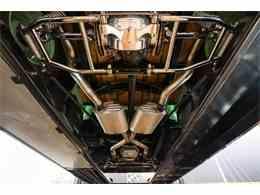 Picture of '56 F100 - EX6C