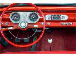 Picture of '62 Nova - EX8Z
