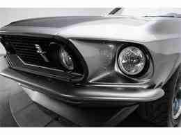 Picture of '69 Mustang - EXEV