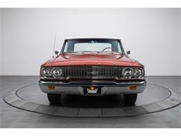 Picture of Classic 1963 Ford Galaxie 500 XL located in North Carolina - $75,900.00 - EXEW