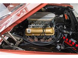 Picture of '63 Galaxie 500 XL Offered by RK Motors Charlotte - EXEW