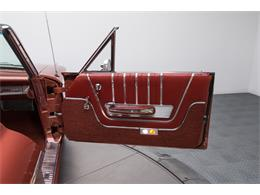 Picture of Classic 1963 Galaxie 500 XL - $75,900.00 Offered by RK Motors Charlotte - EXEW