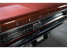 Picture of Classic '63 Galaxie 500 XL located in Charlotte North Carolina - EXEW