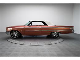 Picture of 1963 Ford Galaxie 500 XL located in North Carolina - EXEW