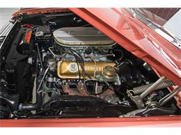 Picture of '63 Galaxie 500 XL located in Charlotte North Carolina Offered by RK Motors Charlotte - EXEW