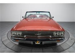 Picture of Classic '63 Galaxie 500 XL Offered by RK Motors Charlotte - EXEW