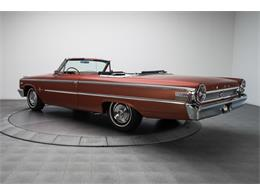Picture of Classic '63 Galaxie 500 XL - $75,900.00 Offered by RK Motors Charlotte - EXEW