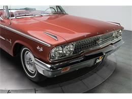 Picture of 1963 Galaxie 500 XL located in North Carolina Offered by RK Motors Charlotte - EXEW