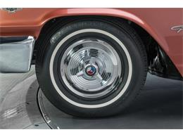Picture of Classic 1963 Ford Galaxie 500 XL located in Charlotte North Carolina Offered by RK Motors Charlotte - EXEW