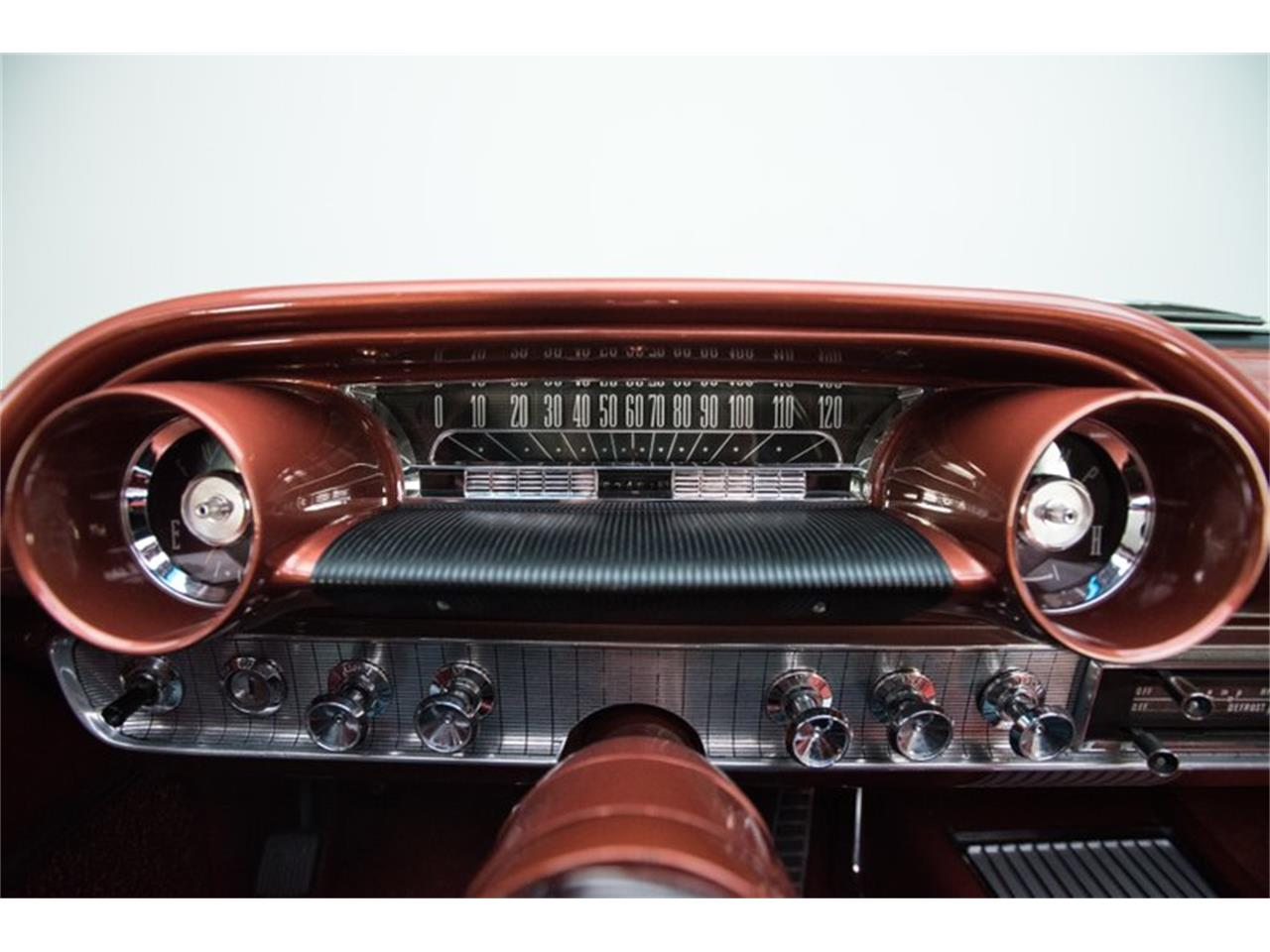 Large Picture of 1963 Galaxie 500 XL - $75,900.00 - EXEW