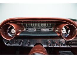 Picture of Classic 1963 Ford Galaxie 500 XL located in North Carolina Offered by RK Motors Charlotte - EXEW