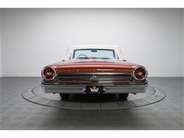 Picture of 1963 Galaxie 500 XL Offered by RK Motors Charlotte - EXEW