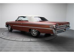 Picture of '63 Ford Galaxie 500 XL Offered by RK Motors Charlotte - EXEW
