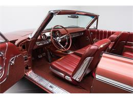 Picture of Classic 1963 Ford Galaxie 500 XL located in North Carolina - EXEW