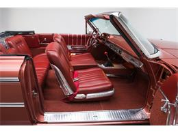 Picture of Classic 1963 Galaxie 500 XL located in Charlotte North Carolina - $75,900.00 - EXEW