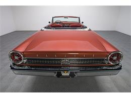Picture of 1963 Galaxie 500 XL located in Charlotte North Carolina - $75,900.00 Offered by RK Motors Charlotte - EXEW