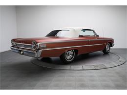 Picture of 1963 Ford Galaxie 500 XL - $75,900.00 - EXEW