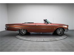 Picture of '63 Galaxie 500 XL - $75,900.00 Offered by RK Motors Charlotte - EXEW