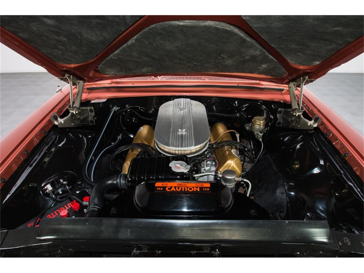 Large Picture of 1963 Ford Galaxie 500 XL - $75,900.00 - EXEW