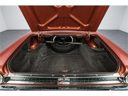 Picture of '63 Galaxie 500 XL located in Charlotte North Carolina - $75,900.00 - EXEW