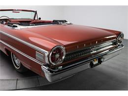 Picture of 1963 Ford Galaxie 500 XL located in Charlotte North Carolina Offered by RK Motors Charlotte - EXEW