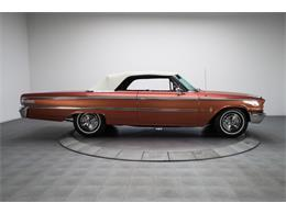 Picture of 1963 Galaxie 500 XL located in Charlotte North Carolina - $75,900.00 - EXEW
