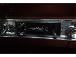 Picture of 1963 Galaxie 500 XL - $75,900.00 Offered by RK Motors Charlotte - EXEW