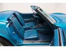 Picture of '71 Corvette - EXH1