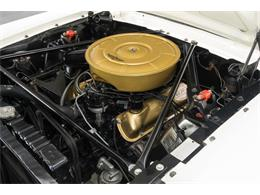 Picture of Classic '64 Ford Mustang located in Charlotte North Carolina Offered by RK Motors Charlotte - EXI4