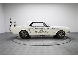 Picture of Classic '64 Mustang located in North Carolina - $1,099,000.00 - EXI4