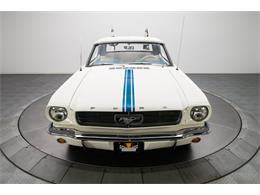 Picture of 1964 Ford Mustang - $1,099,000.00 - EXI4