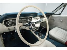 Picture of '64 Mustang located in Charlotte North Carolina - $1,099,000.00 - EXI4