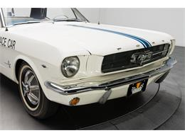 Picture of Classic 1964 Ford Mustang - $1,099,000.00 - EXI4